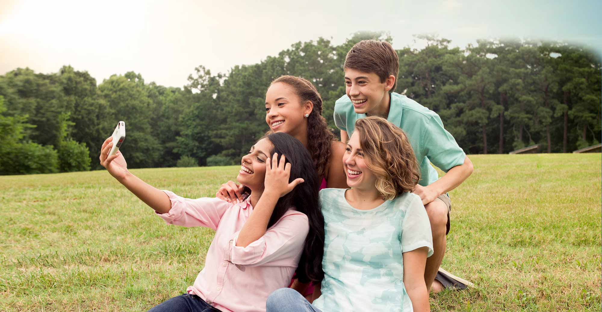 Vitkus Orthodontics Geneva NY Background Image of Kids